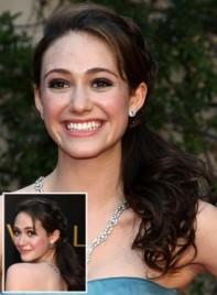 file_4113_emmy-rossum-ponytail-braids-and-twists-romantic-brunette-275