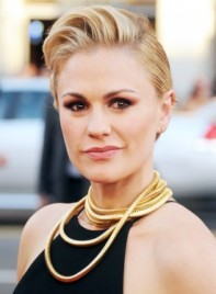 file_4146_Anna_Paquin_with_a_Medium-Blonde-Sophisticated-Updo-Hairstyle-275