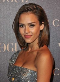 file_4175_jessica-alba-bob-short-highlights-bob-straight-tousled-sexy-brunette-275