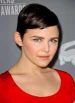 file_4179_ginnifer-goodwin-short-sophisticated-chic-straight-hairstyle