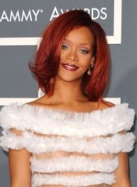 file_4184_rihanna-short-bob-straight-red-275