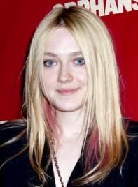 file_4195_dakota-fanning-long-edgy-blonde-straight-hairstyle-275