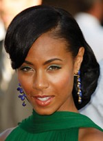 file_41_6334_best-makeup-brown-eyes-jada-pinkett-smith-10
