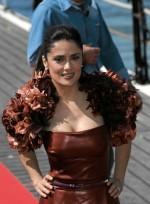 file_4203_salma-hayek-straight-ponytail-sophisticated-black