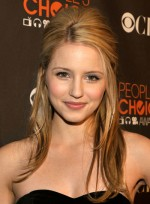 file_4205_dianna-agron-long-straight-half-updo_02