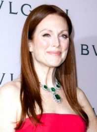 file_4210_julianne-moore-long-straight-formal-sophisiticated-hairstyle-275