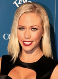 file_4213_kendra-wilkinson-long-straight-blonde-party-hairstyle_01-275