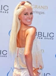 file_4221_heidi-montag-long-straight-blonde_01-275