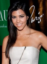 file_4222_kourtney-kardashian-straight-black