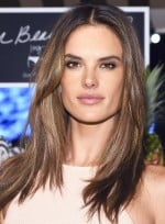 file_4243_Alessandra-Ambrosio-_Medium-Straight-Brunette-Chic-Hairstyle-Pictures