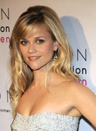 file_42_6325_odd-red-carpet-secrets-spilled-reese-witherspoon-11NEW