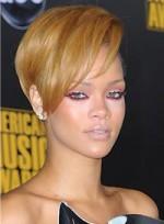 file_42_6335_hazel-eyed-celebrity-makeup-rihanna-13
