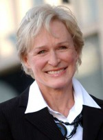 file_4352_glenn-close-short-tousled-blonde