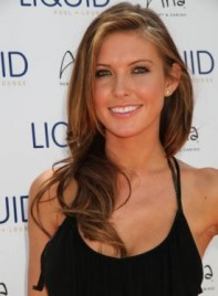 file_4390_audrina-patridge-curly-sexy-brunette-275