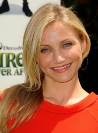 file_4420_cameron-diaz-medium-straight-blonde-275