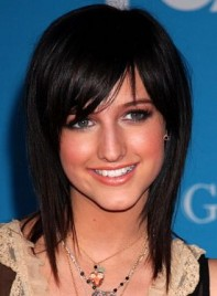 file_4423_ashlee-simpson-medium-shag-black-275