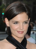 Short, Blunt Hairstyles for Thick Hair