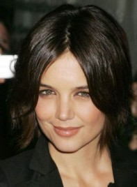 file_4454_katie-holmes-short-shag-chic-275