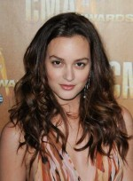 file_4477_leighton-meester-long-tousled-wavy-brunette