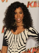 file_4507_kelly-rowland-curly-sexy-black