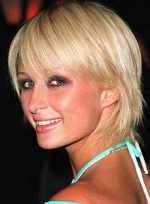 Short, Sedu, Shag Hairstyles