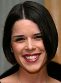 file_4534_neve-campbell-bob-sophisticated-275