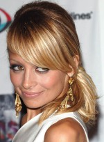 file_4580_nicole-richie-medium-ponytail-blonde