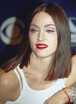 file_4591_madonna-bob-straight-brunette