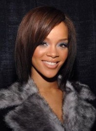 file_4599_rihanna-medium-bob-straight-275