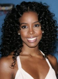 file_4641_kelly-rowland-curls-sophisticated-275