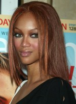 file_4667_tyra-banks-medium-sedu-red