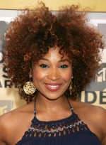 file_4675_tanika-ray-medium-curly-funky