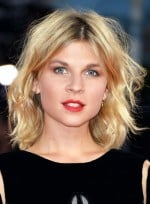 Short, Tousled, Romantic Hairstyles