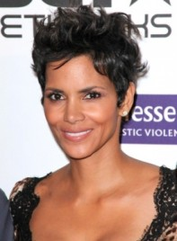 file_4692_halle-berry-short-tousled-sexy-chic-hairstyle-275