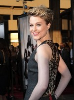 file_4694_evan-rachel-wood-short-tousled-chic-edgy-blonde