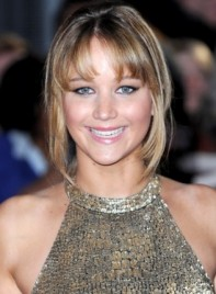 file_4712_Jennifer_Lawrence_Long_Tousled_Updo_Formal_Hairstyle_with_Bangs-275