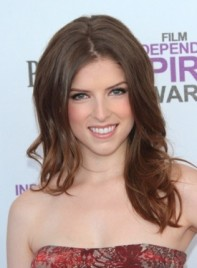 file_4717_anna-kendrick-long-wavy-tousled-romantic-party-brunette-275