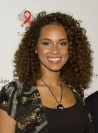 file_4753_alicia-keys-medium-curly-brunette-275