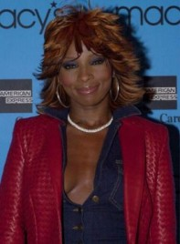 file_4821_mary-blige-layered-shag-funky-275