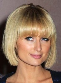 file_4848_paris-hilton-bob-edgy-blonde-275