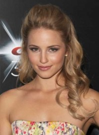 file_4991_dianna-agron-long-curly-half-updo-romantic-275