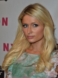 file_4999_paris-hilton-blonde-275