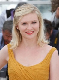 file_5014_kirsten-dunst-medium-sophisticated-chic-blonde-275