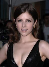 file_5020_anna-kendrick-chic-brunette-275