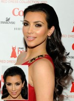 file_5049_kim-kardashian-long-curly-chic-black-b