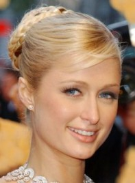 file_5060_paris-hilton-updo-braids-twists-sophisticated-275