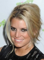 file_5062_jessica-simpson-updo-edgy-blonde