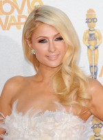 file_5071_paris-hilton-curly-romantic-blonde