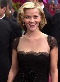 file_5095_reese-witherspoon-bob-blonde-275