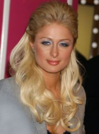 file_5105_paris-hilton-curly-half-updo-blonde-round-275